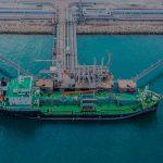 Оценка речных и морских судов